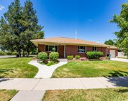 2364 S Country Club Cir Cir E, Salt Lake City image