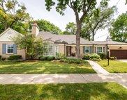 1020 S Home Avenue, Park Ridge image
