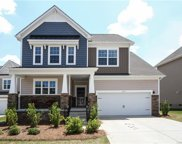 2113  Winhall Road Unit #122, Fort Mill image