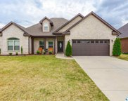 2205 Queenston Court, Decatur image