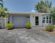3450 NW 20th Ave, Oakland Park image
