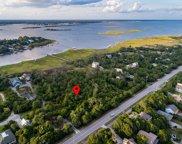7022 Emerald Drive, Emerald Isle image