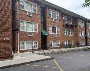 200 Centre  Avenue Unit #1E, New Rochelle image