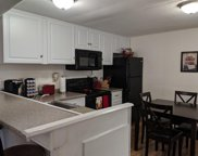 843 High Street Unit #TRLR 10A, Candia image