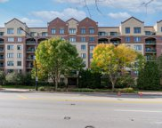 20 S Main Street Unit #401, Mount Prospect image