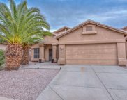 23019 N 25th Place, Phoenix image