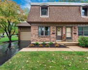 11839 Charlemagne  Drive, Maryland Heights image