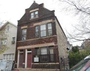 1509 West 17Th Street, Chicago image