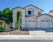 4191 E Wildcat Drive, Cave Creek image