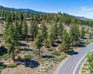 4250 Joy Lake Road, Reno image