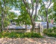 10823 Stone Canyon Road, Dallas image