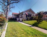 818 Ohio Ave, Absecon image