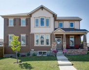 100 Viewpointe Terrace, Chestermere image