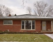 29676 Milton Ave, Madison Heights image
