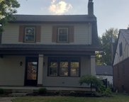 4716 Beaver Avenue, Fort Wayne image