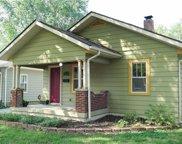 4936 Primrose Avenue, Indianapolis image