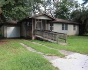 406 Booth Ave, Cantonment image