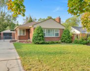 2334 E Kensington Ave, Salt Lake City image