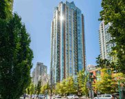 939 Homer Street Unit 606, Vancouver image
