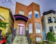 5417 N Ashland Avenue, Chicago image