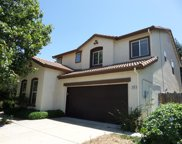 2141  Collet Quarry Dr, Rocklin image