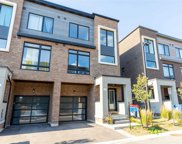 22 Moneypenny Pl, Vaughan image