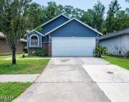 8781 Pinevalley Lane, Jacksonville image