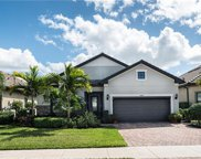 7468 Blackberry Dr, Naples image