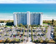 9940 S Ocean Drive Unit #703, Jensen Beach image