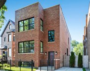 2342 West Melrose Street, Chicago image