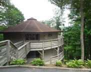315 Timber Ridge C8 Drive, Sugar Mountain image
