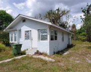2910 E Lake Avenue, Tampa image