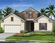 12828 Coastal Breeze Way, Bradenton image