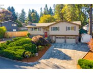12600 NW 20TH  AVE, Vancouver image