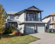 487 Foxtail Co, Sherwood Park image