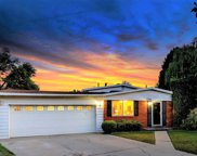 1344 E Ashwood Cir, Salt Lake City image
