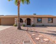 3901 E Hillery Drive, Phoenix image
