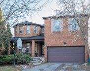 19 Donisi Ave, Vaughan image