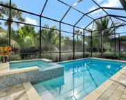 17275 Hidden Estates Cir, Fort Myers image