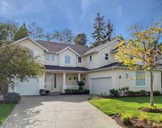 13114 63rd Ave SE, Snohomish image