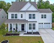 562 Mountain Laurel Circle, Goose Creek image