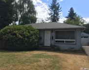 811 NE 188th St, Shoreline image