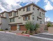 11962 Tomales Bay Street, Las Vegas image