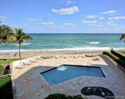 200 Beach Road Unit #203, Tequesta image