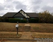 2833 Barr Drive, Bedford image