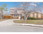 1736 Hastings Dr, Fort Collins image