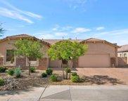 5513 W Big Oak Street, Phoenix image