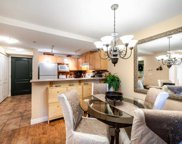 3036 W 4th Avenue Unit 9, Vancouver image