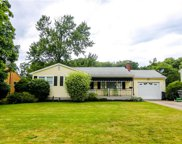 2036 Cranbrook  Drive, Youngstown image