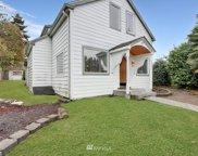 7231 Fawcett Avenue, Tacoma image